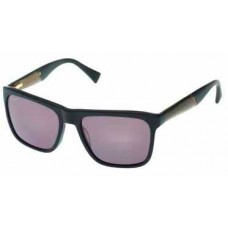 Сонцезахисні окуляри BLD 1726 103