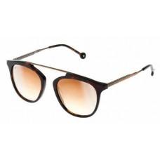 Сонцезахисні окуляри  BLD 1735 101