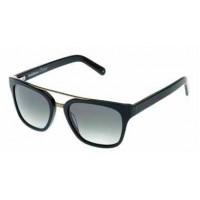 Сонцезахисні окуляри   BLD 1738 104