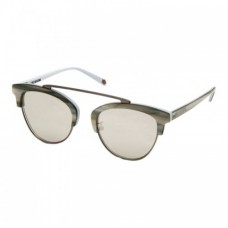 Сонцезахисні окуляри  Moschino ML 571S 02