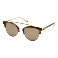 Сонцезахисні окуляри Moschino  ML 571S 03
