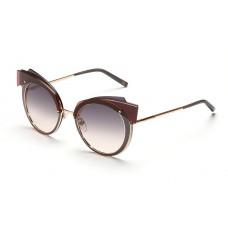 Сонцезахисні окуляри JAC MARC 101/S DDB669C
