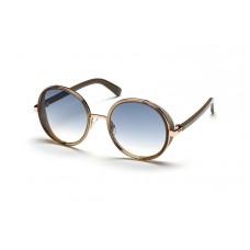 Сонцезахисні окуляри JIM ANDIE/S S9R54U3
