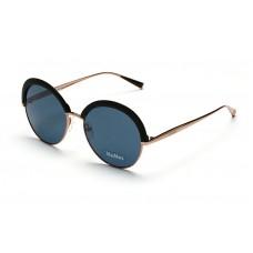 Сонцезахисні окуляри MAX ILDE II 1UV579A
