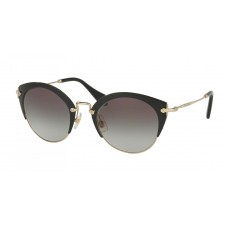 Сонцезахисні окуляри MIU MIU MU 53RS 1AB0A7 52