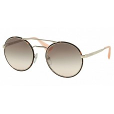 Сонцезахисні окуляри PR 51SS 2AU4K0 54