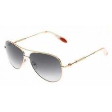 Сонцезахисні окуляри BLD 1714 103