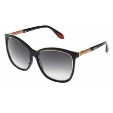 Сонцезахисні окуляри  BLD 1718 101