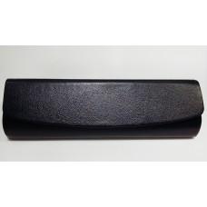 Футляр металический черный