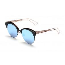 Сонцезахисні окуляри CRD DIORAMACLUB FBX55A4