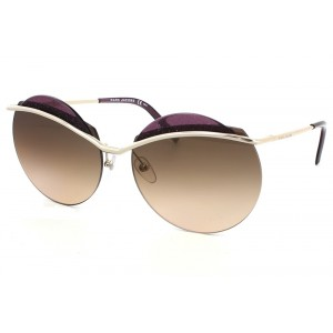 Окуляри MARC JACOBS 102/S 34G ZV