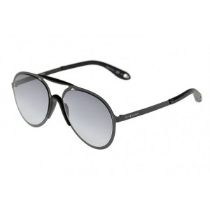Окуляри GIVENCHY 7039/S PDE 57 HD