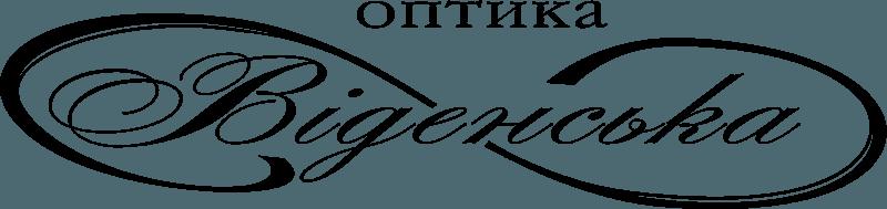 Інтернет-магазин Віденська оптика: купити окуляри онлайн