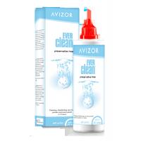 Розчин Avizor Ever Clean 225 ml